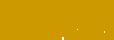Kerim Vakfı Logo