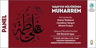 760x380_tasens_web_banner_MUHARREM_72 (1)