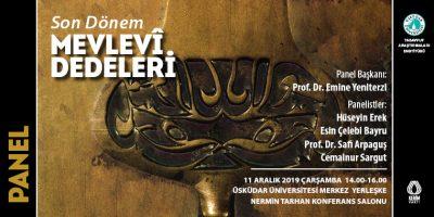 760x380_tasens_web_banner_Mevlevi_Dedeleri
