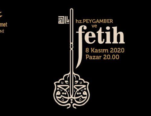 """17. """"Dost"""" İslam'a Hizmet Ödülleri"""